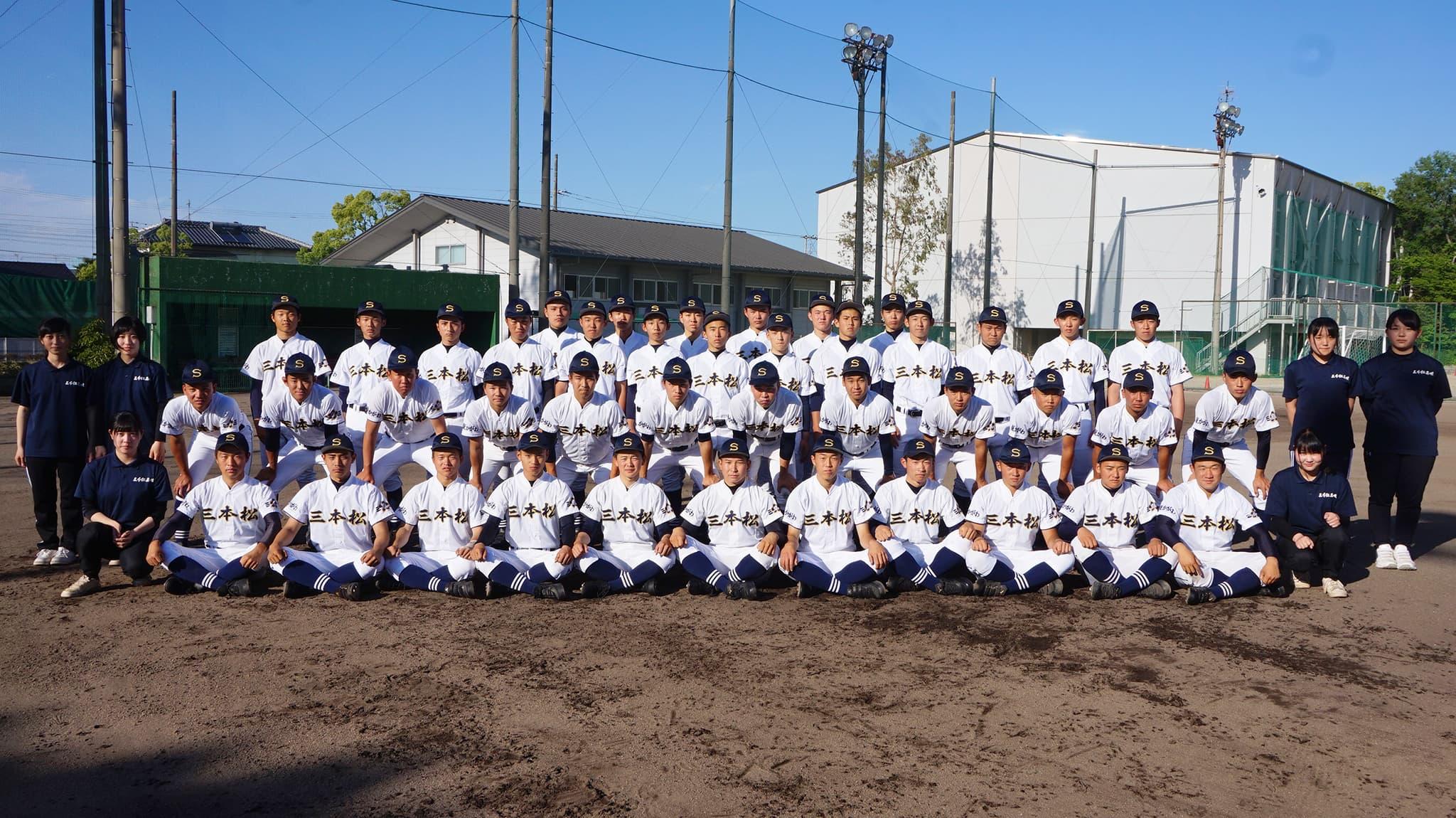 2019年のチーム